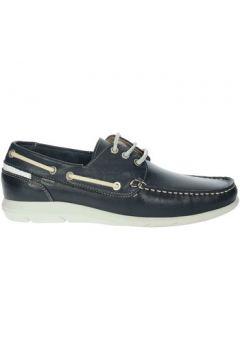 Chaussures Baerchi 7950(115571998)