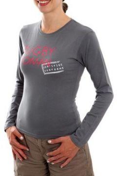 T-shirt Ultra Petita Tee-shirt - Rugbywoman certifi(115423744)