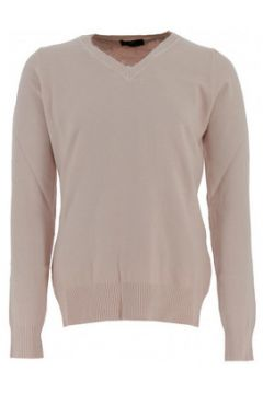 Pull Real Cashmere Pull col V Real(127918820)