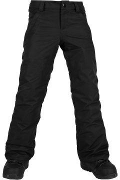 Volcom Frochickidee Insulated Pants zwart(109249037)