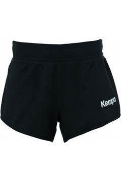 Short Kempa Short femme Core 2.0 Sweat(115551924)
