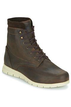 Boots Meindl BALTIMORE GTX(115388333)