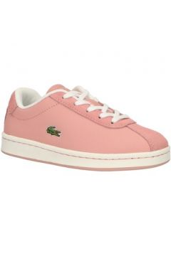 Chaussures enfant Lacoste 37SUC0011 MASTERS(101628754)