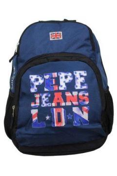 Sac à dos Pepe jeans Sac à dos drapeau Anglais 6062651(88555062)