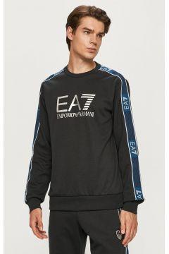 EA7 Emporio Armani - Кофта(128340789)