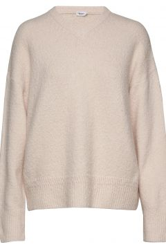 Beatrice Sweater Strickpullover FILIPPA K(116269126)