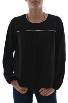 T-shirt Ryujee tracy(115461815)