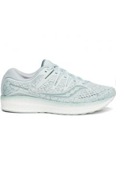 Chaussures Saucony Chaussures TRIUMPH ISO 5(101631758)