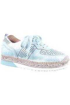 Chaussures Kanna 19KV9033 Chianti Plata(115515990)