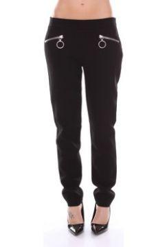 Pantalon Moschino J03125418(115504913)