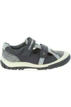 Chaussures enfant Sprox 393542-B2107(127864072)