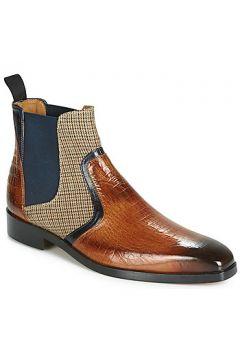 Boots Melvin Hamilton LEWIS 26(127936203)