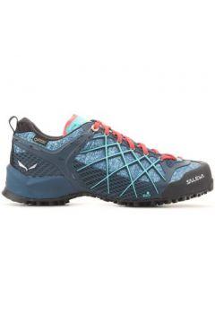 Chaussures Salewa WS Wildfire(127974991)
