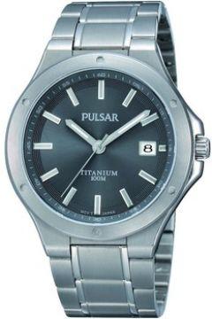 Montre Pulsar PS9125X1(115450392)