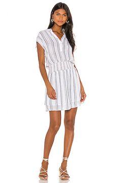 Платье angelina - Rails(115070653)