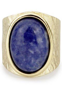 Ring Mumbai(109126195)