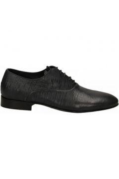 Chaussures Eveet PANAREA BLU(101560115)