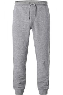 Calvin Klein Jeans Jogginghose J30J312772/039(97827673)