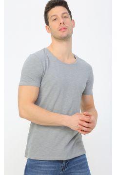 Mavi Taş T-Shirt(113999095)