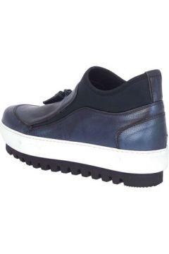 Chaussures Emporio Di Parma 754(115594289)