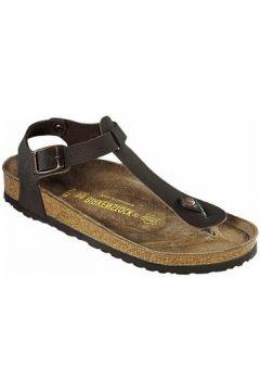 Sandales Birkenstock BK-KAI-moc-(98752002)