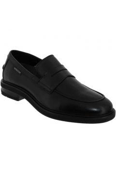 Chaussures Mephisto Orelien(115585555)