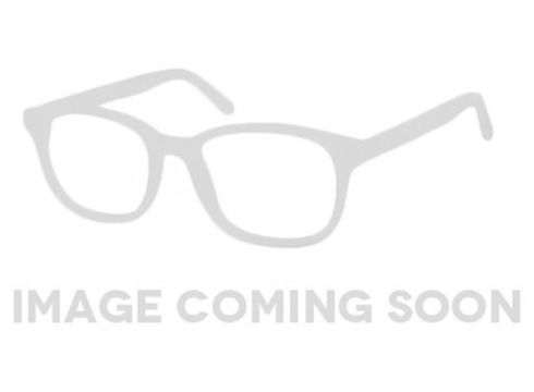 Oh My Woodness! Fawkner Lunettes(118566968)