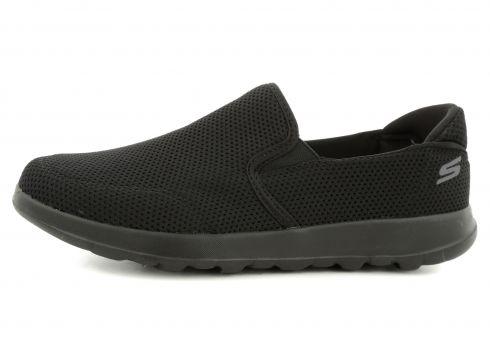 Skechers Adapt Ultra - Leısure Erkek Günlük Ayakkabı(77296689)