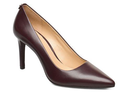 Dorothy Flex Pump Shoes Heels Pumps Classic Braun MICHAEL KORS SHOES(97718572)