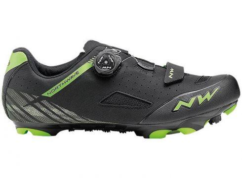 NORTHWAVE Origin Plus 2019 MTB-Schuhe, für Herren, Größe 47,(79545140)