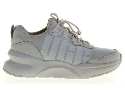 Ugg Sneaker(121753643)