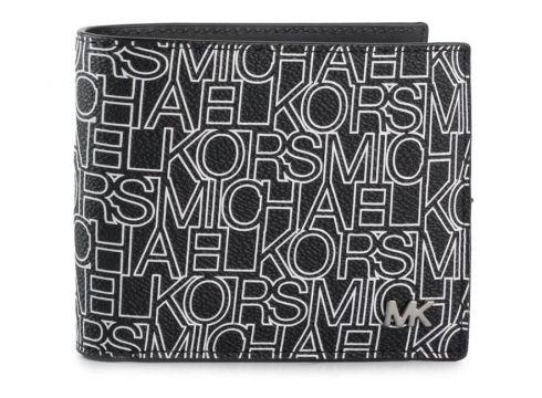 Michael Kors Collection-Michael Kors Collection Cüzdan(117325720)
