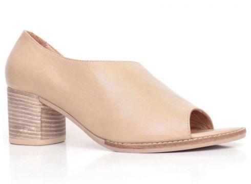 BUENO Shoes Sandalet 9n6102(110945296)