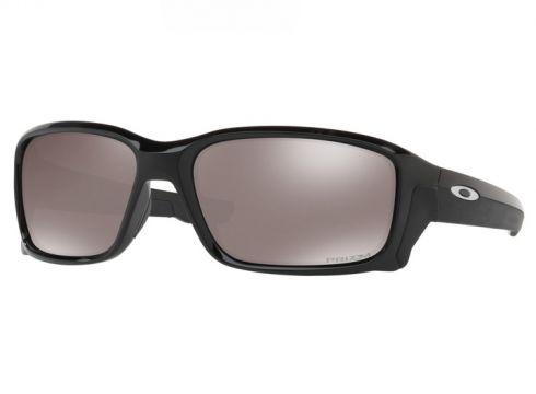 Oakley 0OO9331 Güneş Gözlüğü(113955770)