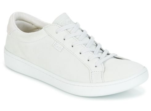 Lage Sneakers Keds ACE MONO(65837339)