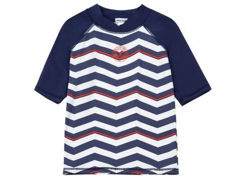 T-Shirt UV-Schutz Boris(117376445)