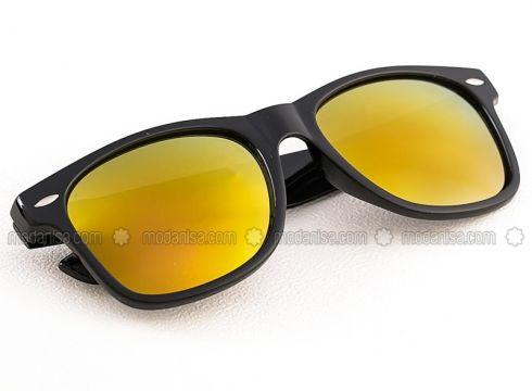 Black - Sunglasses - Y-London(100924839)