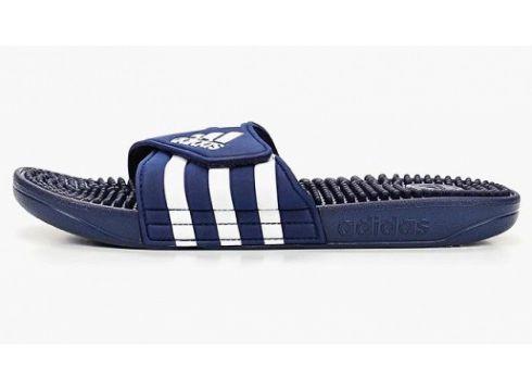 Сланцы adidas(103813996)