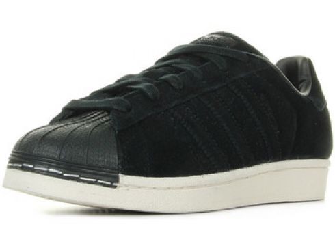 Baskets enfant adidas Superstar(115392115)