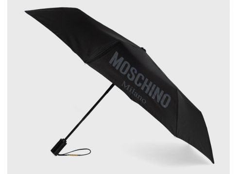 Moschino - Parasol(86505350)
