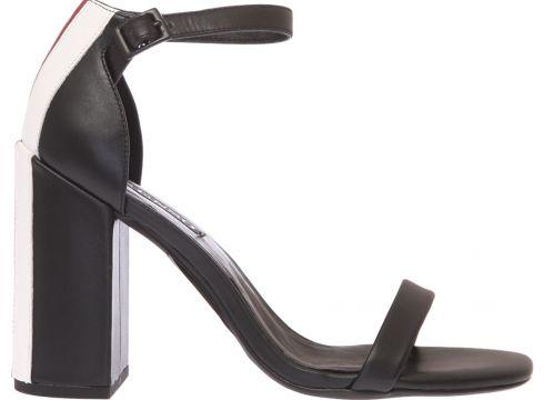 Senso-Senso Sandalet(108596015)