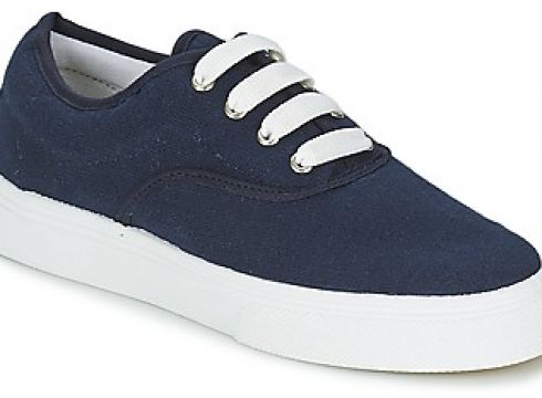 Chaussures Yurban PLUO(115384584)