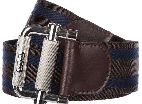 Men's belt cotton(118299029)