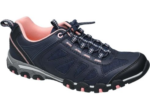 Graceland 1100473 Kadın Trekking Ayakkabı(90487326)