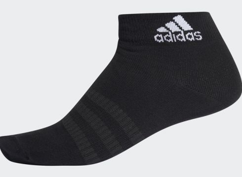 adidas DZ9406 Light Ankle Çorap(113984945)