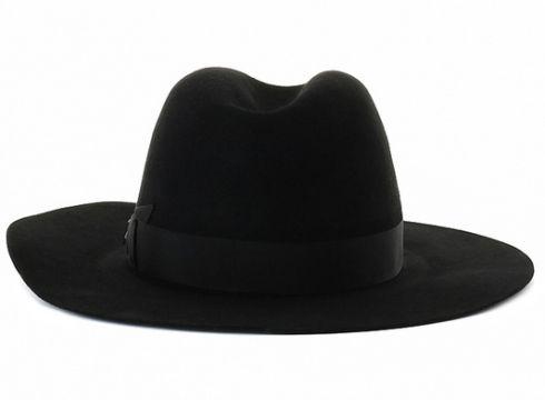 Шляпа FEDERICA MORETTI(109245977)