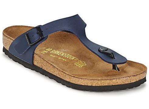 Sandales Birkenstock GIZEH(98742021)