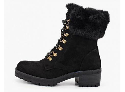 Ботинки Donna Moda(103353560)