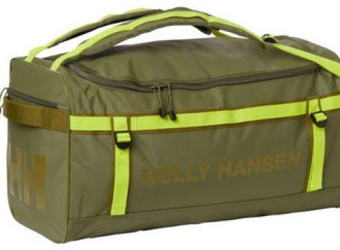 Sac de voyage Helly Hansen HH Classic Duffel Bag M(88551502)