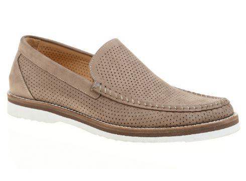 Divarese 0 Deri Klasik Ayakkabı(99755780)